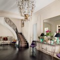From Paris with Love: French Glamour to Home Interiors French Glamour to Home Interiors From Paris with Love: French Glamour to Home Interiors Room Decor Ideas French Glamour to Home Interiors Luxury Interior Design Luxury Homes Paris Design Paris Homes 6 e1455627590278 120x120