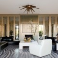 Iconic Living Room Projects by Kelly Wearstler living room projects by kelly wearstler Iconic Living Room Projects by Kelly Wearstler Room Decor Ideas Iconic Living Room Projects by Kelly Wearstler Luxury Interior Design 1 e1456324783777 120x120