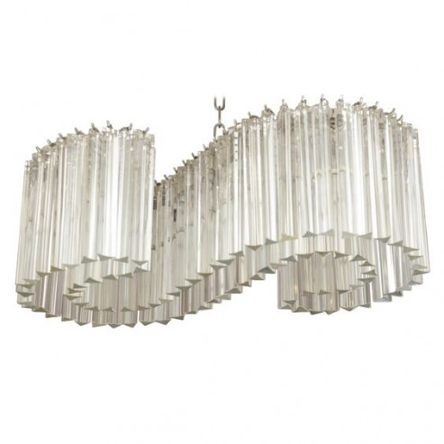most beautiful hanging crystal chandeliers Most Beautiful Hanging Crystal Chandeliers hangingcrystalchandelier 10 493x493