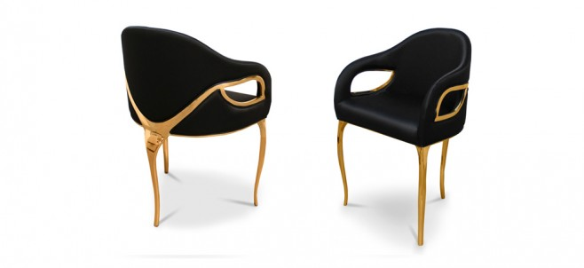 Modern and Sophisticated Gold Chairs Modern and Sophisticated Gold Chairs modernandsophisticatedgoldchairs 2 658x302