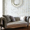 Wallpaper Ideas for your Living Room wallpaper ideas Wallpaper Ideas for your Living Room Harlequin Featured Image 120x120