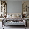 10 Katharine Pooley's Bedroom Designs You Have to Know bedroom designs by katharine pooley 10 Bedroom Designs by Katharine Pooley You Need to Know Room Decor Ideas Luxury Interior Design Luxury Bedroom 10 Katharine Pooley   s Bedroom Designs You Have to Know 14 120x120