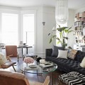 The Most Elegant Living Room Sets by Nate Berkus elegant living room sets The Most Elegant Living Room Sets by Nate Berkus Room Decor Ideas The Most Elegant Living Room Sets by Nate Berkus Luxury Homes Luxury Interior Design 3 e1459164552232 120x120