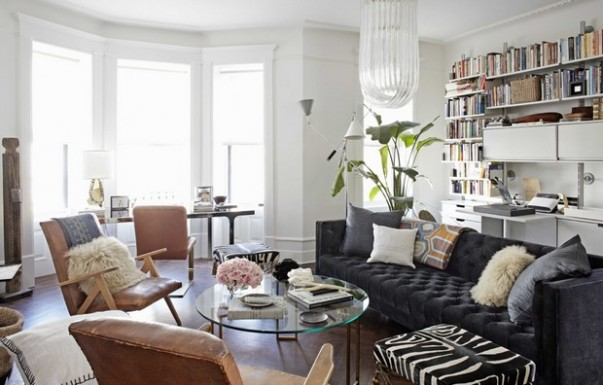 The Most Elegant Living Room Sets by Nate Berkus elegant living room sets The Most Elegant Living Room Sets by Nate Berkus Room Decor Ideas The Most Elegant Living Room Sets by Nate Berkus Luxury Homes Luxury Interior Design 3 e1459164552232 603x385