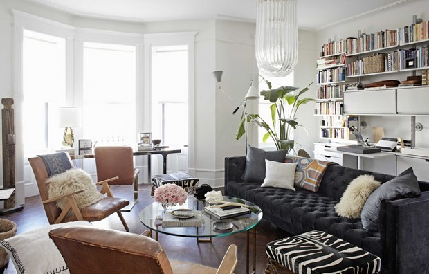 The Most Elegant Living Room Sets by Nate Berkus elegant living room sets The Most Elegant Living Room Sets by Nate Berkus Room Decor Ideas The Most Elegant Living Room Sets by Nate Berkus Luxury Homes Luxury Interior Design 3 e1459164552232