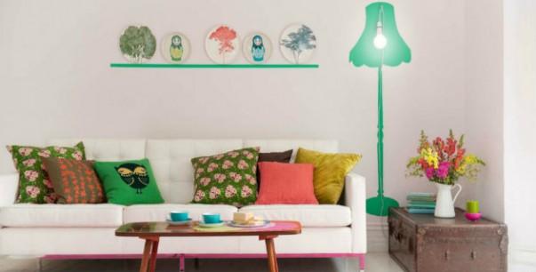 refresh your living room Inspired Spring Décor: 10 Ways to Refresh Your Living Room spring living rooms rdi slider 603x306