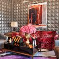 the most stunning wallpaper ideas to your home
