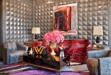 the most stunning wallpaper ideas to your home wallpaper ideas The Most Stunning Wallpaper Ideas to Your Home kelly wearstler ad100 02 229x155