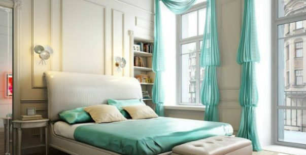 Summer Bedroom Ideas Inspirational Summer Bedroom Ideas summerbedroomsslider koket love happens 603x306