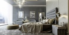 fall trends for homes Fall Trends for Homes: Fifty Shades of Grey fall trends for the home fifty shades of grey feature 233x118