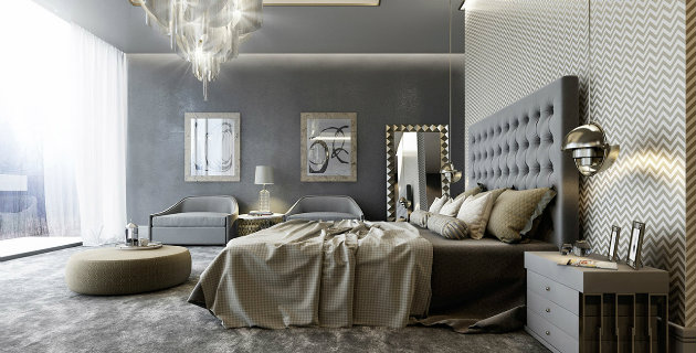 fall trends for homes Fall Trends for Homes: Fifty Shades of Grey fall trends for the home fifty shades of grey feature