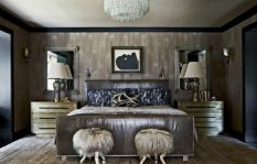 Stylish Home Decor with Textiles home decor Stylish Home Decor with Textiles feature image blog 1 233x149