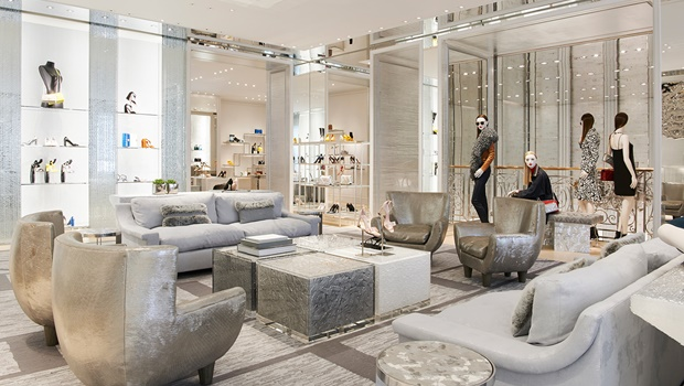 peter marino interiors Peter Marino Interiors: Dior New Boutique Design Room Decor Ideas Peter Marino Interiors Dior New Boutique Design Fashion Designers Luxury Interior Design Store Design 5