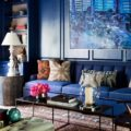 Perfect Interior Design in Blue Back to Classic: How to Get a Perfect Interior Design in Blue zach desart 1 120x120