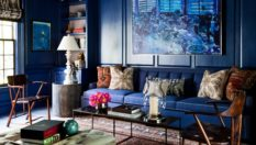 Perfect Interior Design in Blue Back to Classic: How to Get a Perfect Interior Design in Blue zach desart 1 233x132