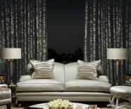 5 reasons why curtains and drapes are essentials curtains and drapes 5 Reasons Why Curtains and Drapes are Essentials ZC Penthouse 186x155