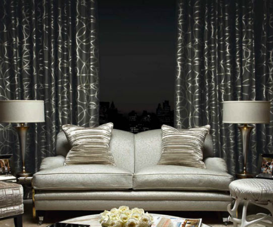 5 reasons why curtains and drapes are essentials curtains and drapes 5 Reasons Why Curtains and Drapes are Essentials ZC Penthouse 541x450