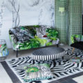 Christian Lacroix designs for home decor home decor Christian Lacroix designs for Home Decor belles rivas 120x120