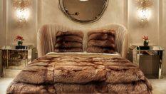 create the perfect bedroom 10 Essential Design Pieces to Create the Perfect Bedroom koket at isaloni 5 233x132
