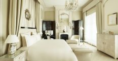 hotel design Hotel Design: Get Inside the New Ritz Paris Room Decor Ideas Hotel Design Get Inside the New Ritz Paris Leading Hotels of the World Ritz Paris Luxury Interior Design 11 233x121