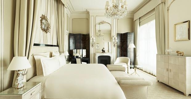 hotel design Hotel Design: Get Inside the New Ritz Paris Room Decor Ideas Hotel Design Get Inside the New Ritz Paris Leading Hotels of the World Ritz Paris Luxury Interior Design 11