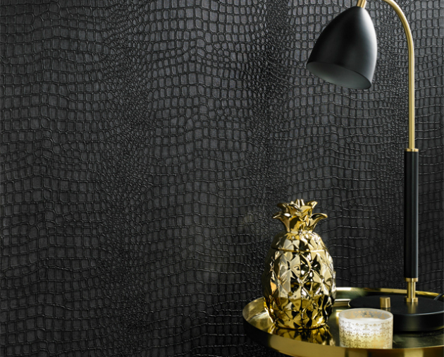 Best wallpapers with in shades of black