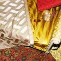 Home Textiles Trend: Velvet home textiles Home Textiles Trend: Velvet feature 1 120x120