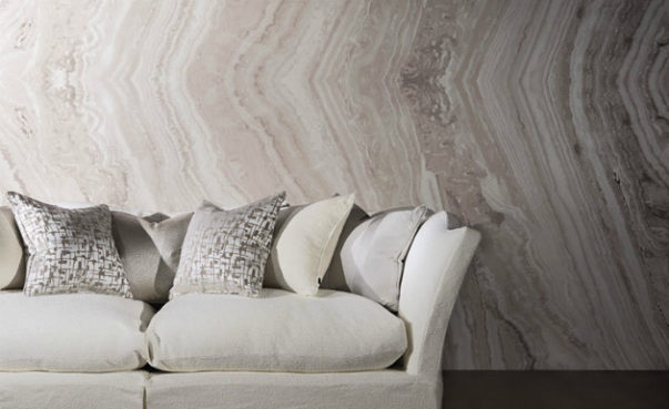 8 home wallpaper ideas you need to try now home wallpaper 8 Home Wallpaper Ideas You Need to Try Now feature 3 603x369