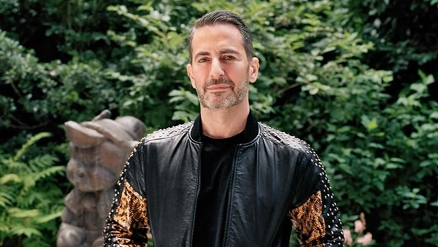 marc jacobs home interiors Celebrity Homes: A Tour Inside Marc Jacobs Home Interiors Room Decor Ideas A Tour Inside Marc Jacobs Home Interiors Luxury Homes Luxury Interior Design Celebrity Homes 2 1