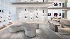 luxury stores Luxury Stores to Inspire your Home Interiors Room Decor Ideas Luxury Stores to Inspire your Home Interiors Luxury Interior Design Dior Store by Peter Marino 1 233x132