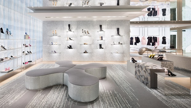 luxury stores Luxury Stores to Inspire your Home Interiors Room Decor Ideas Luxury Stores to Inspire your Home Interiors Luxury Interior Design Dior Store by Peter Marino 1
