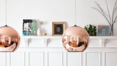Copper for Luxury homes The Comeback of Copper for Luxury Homes Room Decor Ideas The Comeback of Copper for Luxury Homes Luxury Interior Design 233x132