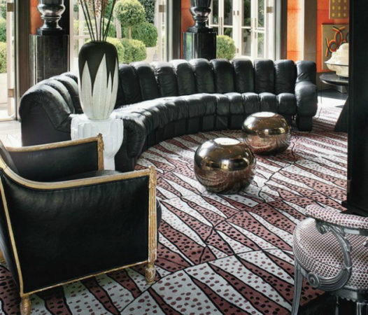 decorating ideas to choose fabric for upholstery decorating ideas Decorating Ideas to Choose Fabrics for Upholstery feature 1 1 526x450