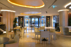 The Best Of Hospitality Design Projects from Brabbu Contract The Best Of Hospitality Design Projects from Brabbu Contract MBP 3530 1 233x155