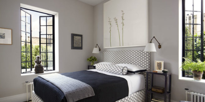 the best lighting ideas that will transform your space The Best Lighting Ideas That Will Transform Your Space featuredimage 658x329