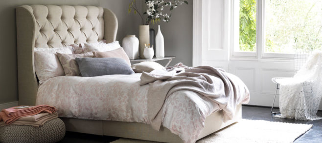8 beautiful bed ideas that will leave you fascinated with 8 Beautiful Bed Ideas That Will Leave you Fascinated With 10 Beautiful Bed Ideas That Will Leave you Fascinated With 01 1 658x293