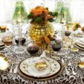 8 different ways to decorate your thanksgiving table 8 Different Ways to Decorate Your Thanksgiving Table 8 Different Ways to Decorate Your Thanksgiving Table 07 2 120x120