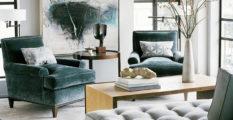 velvet fabric Best Tips for Taking Velvet Fabric Off the Runway to Your Home Best Tips for Taking Velvet Fabric Off the Runway to Your Home 3 1 233x120