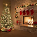 The Best Christmas Trees to Fill Your Home With Holiday Cheer The Best Christmas Trees to Fill Your Home With Holiday Cheer hith father christmas lights iStock 000029514386Large 120x120