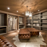 8 Tips to Know How to Maximize Space in Your Wardrobe 8 Tips to Know How to Maximize Space in Your Wardrobe 10 Tips to Know How to Maximize Space in Your Wardrobe 07 1 155x155
