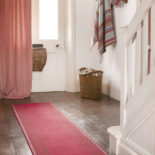 8 Inspiring Ways to Make Your Hallway Magnificent 8 Inspiring Ways to Make Your Hallway Magnificent 8 Inspiring Ways to Make Your Hallway Magnificent 03 1 155x155