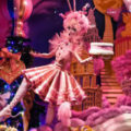 The Best Christmas Store Windows of 2016 The Best Christmas Store Windows of 2016 The Best Christmas Store Windows of 2016 01 120x120