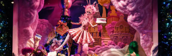 The Best Christmas Store Windows of 2016 The Best Christmas Store Windows of 2016 The Best Christmas Store Windows of 2016 01 603x196