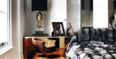 pillows and throws The Most Stunning Pillows and Throws For Winter The Most Stunning Pillows and Throws For Winter 2 1 233x120