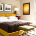Master Bedrooms 20 Best Master Bedrooms of 2016 by Architectural Digest 10 Best Master Bedrooms of 2016 Room decor Ideas 120x120