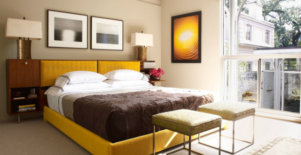 Master Bedrooms 20 Best Master Bedrooms of 2016 by Architectural Digest 10 Best Master Bedrooms of 2016 Room decor Ideas