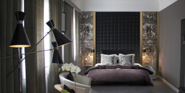 Featured design most popular hotel bedroom Most popular hotel bedroom pinterest – Trends 2017 Foto capa 603x306