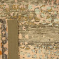 Maison et Objet 2017 Salon Maison et Objet 2017 – Carpets by Amini Salon Maison et Objet 2017 Incredible Carpets by Amini 3 120x120