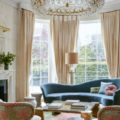 curtains and drapes The Best 10 Curtains and Drapes Inspirations for your Living Room The Best 10 Curtains and Drapes Inspirations for your Living Room pastel color palette 120x120