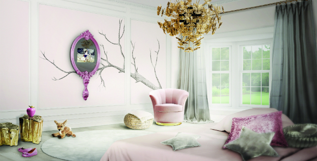 children's room interior images Find children's room interior images of 2017 trends kids bedroom Cover 1